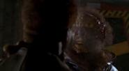 Wikia Andromeda - Rev Ben sprays Gerentex's goon