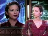 Andromeda Ascendant Artificial Intelligence
