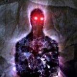Дух Безодні