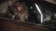 Templar Pilot S04xE17 Abridging the Devil's Divide