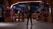 Wikia Andromeda - A new beginning