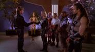 Wikia Andromeda- The new crew