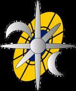 Зоряна гвардія (емблема)