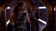 Wikia Andromeda - Tyr + co look to take over the Andromeda