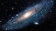 Галактика Андромеди