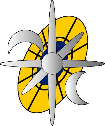 Вікі Андромеда