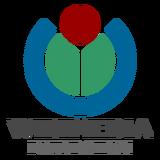 Wikimedia Foundation.png