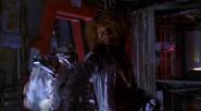 Wikia Andromeda - Gerentex displays his rat-like self-preservation