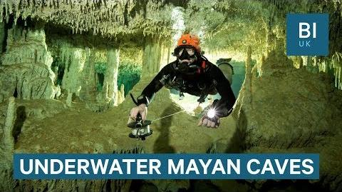 Divers_discover_215-mile-long_cave_in_Mexico_full_of_Mayan_relics