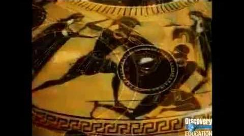 Alexander The Great's (Macedon) Legacy - Hellenistic Civilization