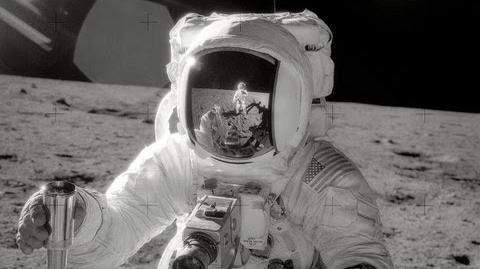 The_Incredible_Journey_of_Apollo_12