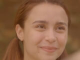 Alyana Arevalo