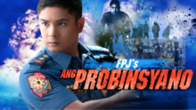 Ang Probinsyano 2015-2016 title card.png