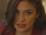 Cassandra Jose