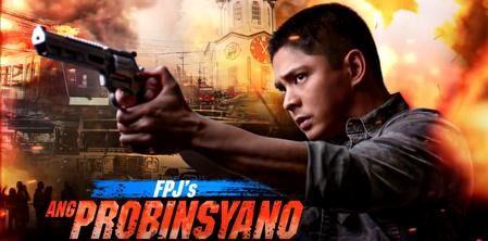 Ang Probinsyano-titlecard.jpg