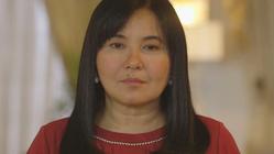 Lily Ann Cortez
