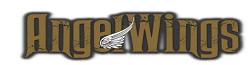 Wiki Angel Wings