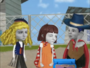 Angela Anaconda S02E20 - Abra Abatti Stupid Cupid 5-30 screenshot.png
