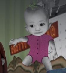 Baby Lulu.png