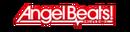 Angel beats anime logo.png