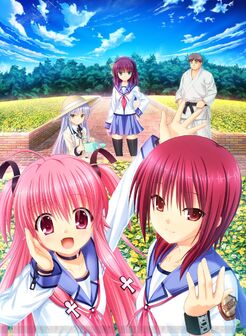 Angelbeats game 01 cs1w1 938x1280.jpg