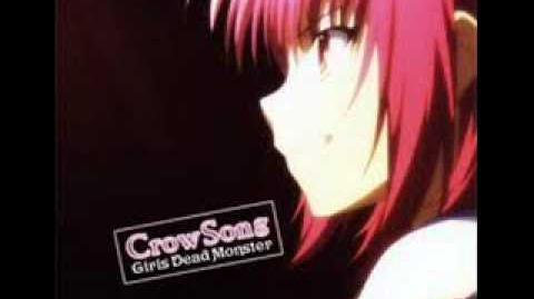 Girl_Dead_Monster_-_Alchemy(Full_VER._Lyric-歌詞付)