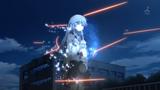 EP1-Tenshi-Guard-Skill-Distortion