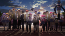 Angel Beats characters.png