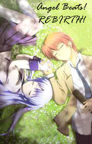Angel Beats! REBIRTH! Cover Pic.jpg
