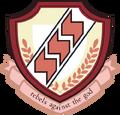 Angel beats SSS logo.PNG.png