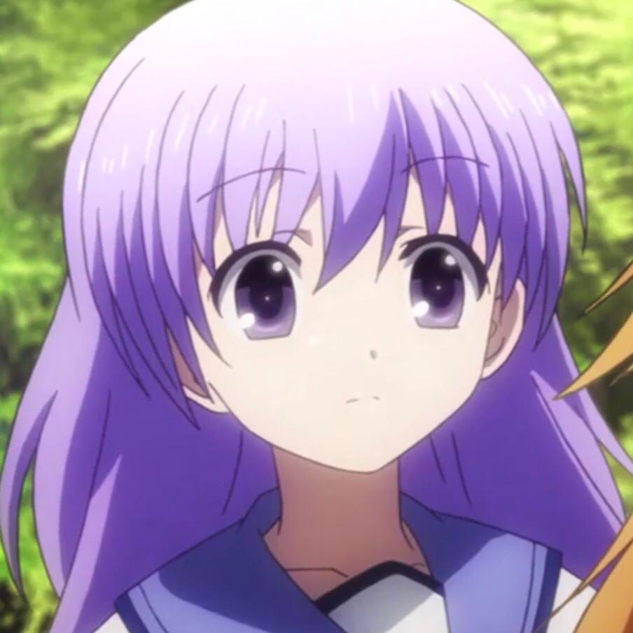 Miyuki Irie