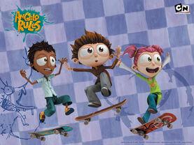 Angelo rules skateboarding 1024x768.jpg