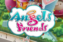 http://angels-friends.wikia
