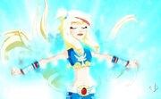Raf Angelic Star.jpg