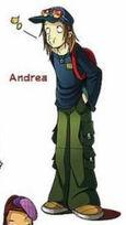 Andrea old comics.jpg