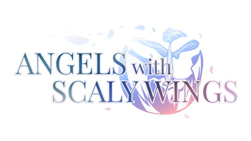 Angels with Scaly Wings Wiki