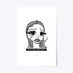 Prints (2).jpg