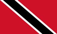 Trinidad-and-tobago-flag