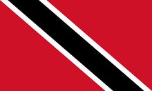 Trinidad-and-tobago-flag.png