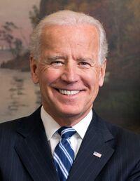 800px-Joe Biden official portrait 2013 (cropped).jpg