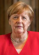 Angela Merkel 2019 cropped