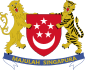 Coat of arms of Singapore.png