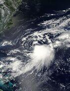 457px-TropicalStormFranklin05