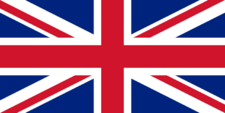 Flag of the Banded Kingdom.png