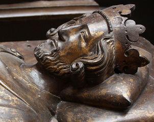 800bd-Hamrich III begraving head.jpg