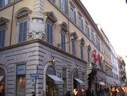 Palazzo di Malta (Roma)