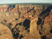 640px-Grand Canyon