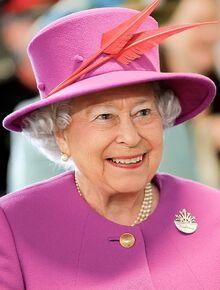 800px-Queen Elizabeth II in March 2015.jpg