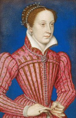 Mary, Queen of Scots.jpg
