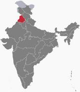 Sikhland